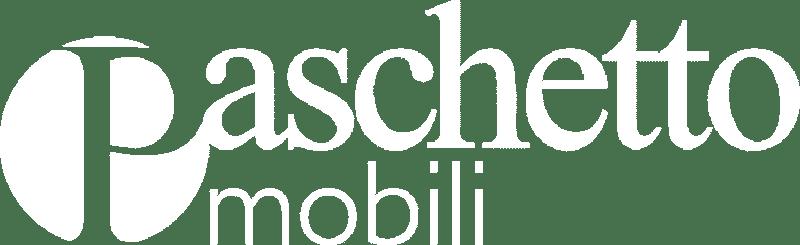 Paschetto Mobili